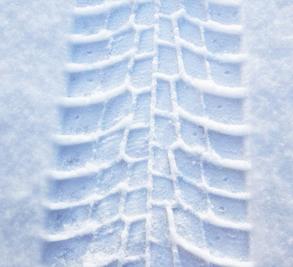 spoor winterband